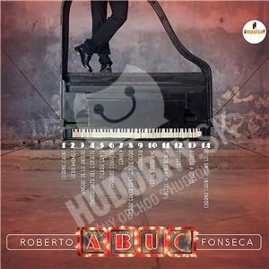 Roberto Fonesca - Abuc od 15,09 €
