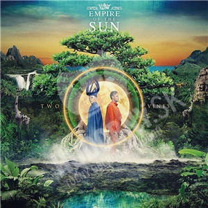 Empire Of The Sun - Two Vines od 14,19 €