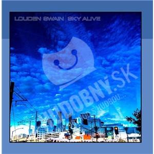 Louden Swain - Sky Alive od 16,99 €