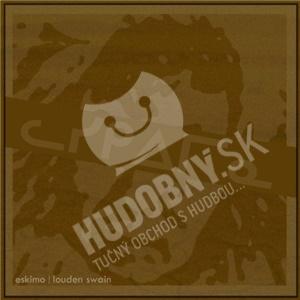 Louden Swain - Eskimo od 16,99 €