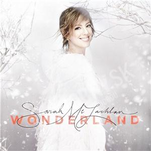 Sarah McLachlan - Wonderland od 14,19 €