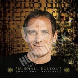 Michael Bolton - Home For Christmas od 0 €