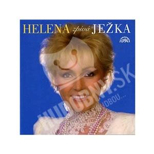 Helena Vondráčková - Helena zpívá ježka od 3,62 €