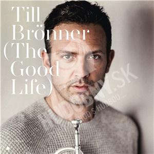 Till Brönner - The Good Life od 13,69 €