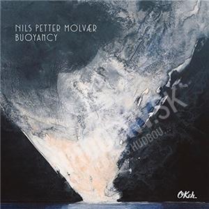 Petter Molvaer - Buoyancy Nils od 13,69 €