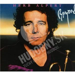 Herb Alpert - Beyond od 13,19 €