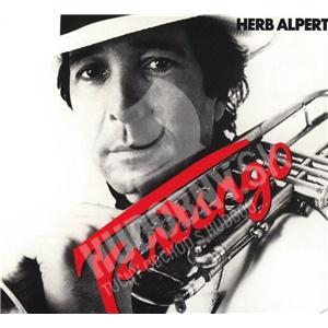 Herb Alpert - Fandango od 13,19 €