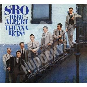 Herb Alpert - S.R.O. od 13,19 €