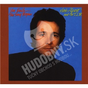 Alpert Herb & The Tijuana Brass - You Smile-The Song Begins od 13,19 €