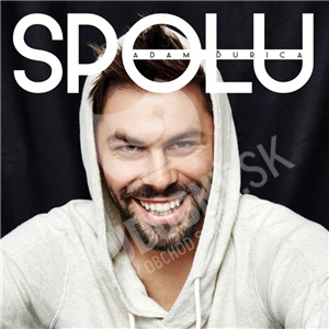 Adam Ďurica - Spolu od 12,29 €