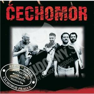 Čechomor - Čechomor od 5,59 €