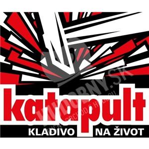 Katapult - Kladivo na život od 12,89 €