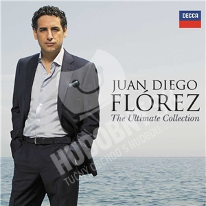 Juan Diego Florez - The Ultimate Collection od 16,89 €
