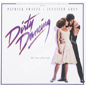 OST - Dirty Dancing (Original Motion Picture Soundtrack - Vinyl) od 20,49 €