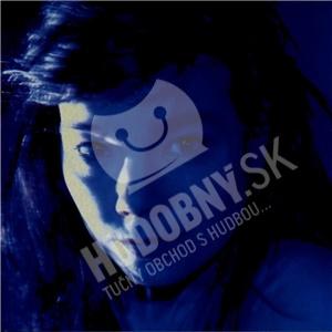 Björk - Telegram od 7,89 €