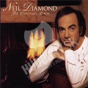 Neil Diamond - Christmas Album od 9,42 €