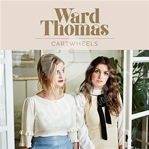 Ward Thomas - Cartwheels od 13,89 €