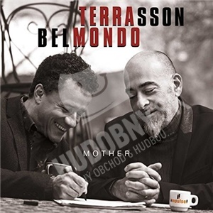 Jacky Terrasson, Stephane Belmondo - Mother od 14,89 €