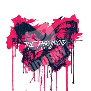 The Paranoid - Tu a teraz od 12,69 €