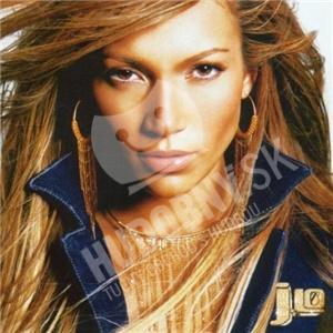 Jennifer Lopez - J. LO od 5,99 €