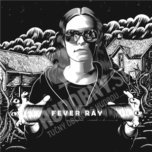 Fever Ray - Fever Ray od 29,99 €