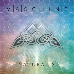 Maschine - Naturalis (Special Edition) od 16,59 €