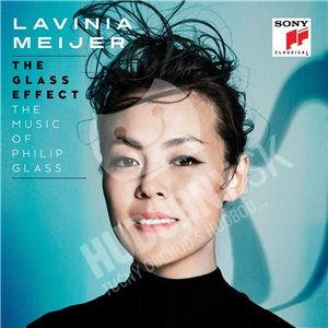 Lavinia Meijer - The Glass Effect od 20,39 €