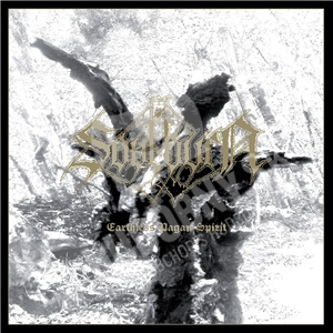 Soulburn - Earthless Pagan Spirit (Special Limited Edition) od 16,09 €