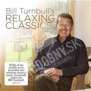 VAR - Bill Turnbull's Relaxing Class od 13,79 €