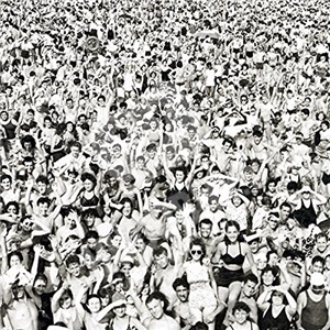 George Michael - Listen Without Prejudice 25 (3CD+DVD) od 48,29 €