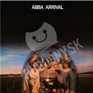 Abba - Arrival (2x Vinyl) od 59,99 €