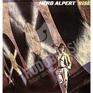 Herb Alpert - Rice (Vinyl) od 20,79 €