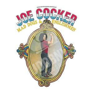 Joe Cocker - Mad Dogs & English Men (2x Vinyl) od 30,29 €