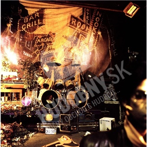 Prince - Sign 'o' The Times (2x Vinyl) od 21,79 €