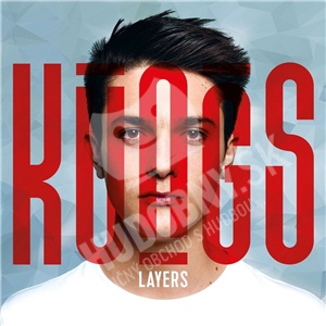 Kungs - Layers od 19,99 €