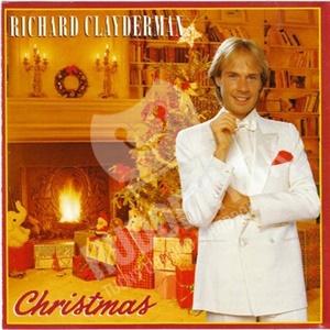 Richard Clayderman - Christmas od 0 €