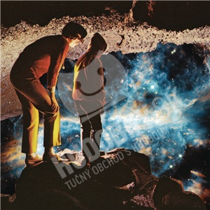 Highly Suspect - The Boy Who Died Wolf od 13,89 €