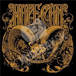 The Hope Conspiracy - Death Knows Your Name od 9,29 €