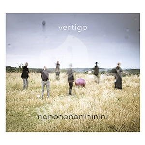 Vertigo - Nononononininini od 7,99 €