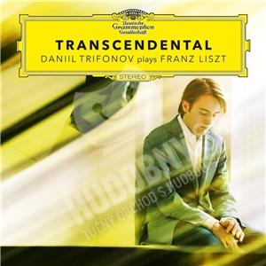 Daniil Trifonov - Transcendental (2CD) od 21,99 €