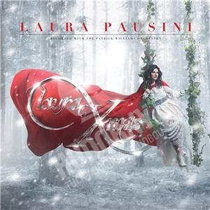 Laura Pausini - Laura Xmas od 15,99 €