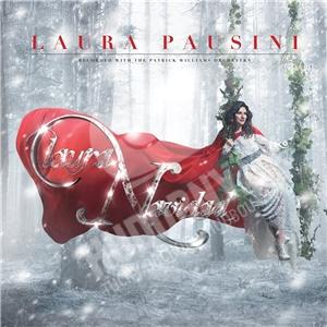Laura Pausini - Laura Navidad od 16,39 €