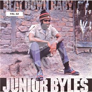 Junior Byles - Beat Down Babylon od 23,69 €
