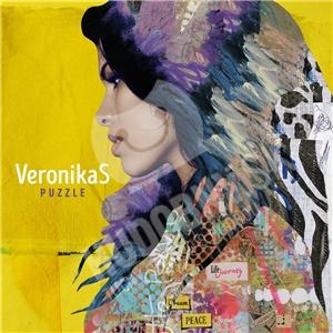 VeronikaS - PUZZLE od 9,79 €