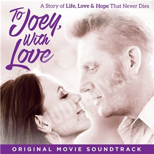 OST - To Joey With Love (Original Movie Soundtrack) od 13,69 €