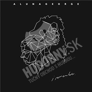 Alunageorge - I remember (Vinyl) od 20,69 €
