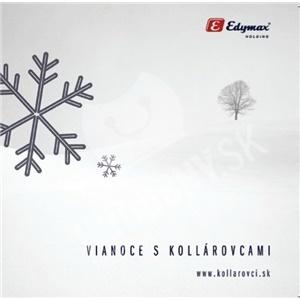 Kollárovci - Vianoce s Kollárovcami 6 od 7,99 €