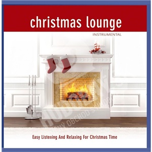 X-Mas lounge club - Christmas lounge 1 od 7,99 €