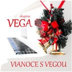 Vega - Vianoce s Vegou od 8,99 €