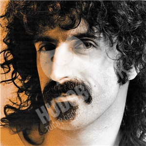Frank Zappa - Little dots od 14,19 €